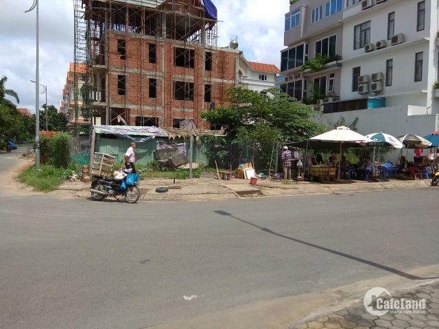 Bán đất lô H 102tr/m2( Giá tốt nhất thị trường)