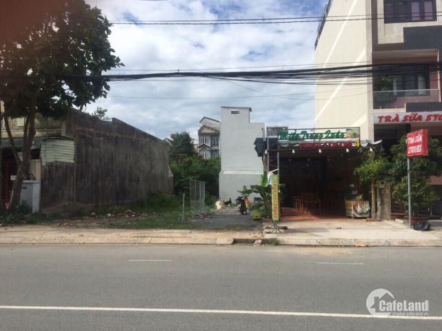 Bán đất thổ cư 100% mt Man Thiện 97m2, P.Tăng Nhơn Phú A Quận9