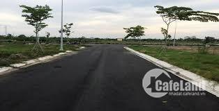 - Ngay trung tâm hành chính mới quận 9 ở Lò Lu gồm: Chợ Trường Thanh, kho bạc, toàn án..., gần khu công nghệ cao Q9.