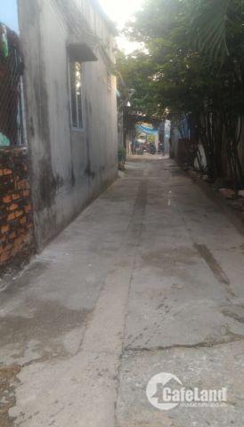 Bán gấp đất đường 138 gần Suối Tiên. phường tân phú