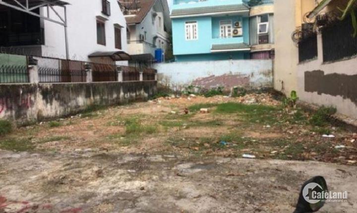 MỞ RỘNG KINH DOANH Bán gấp 234m2 mặt tiền Nguyễn Duy Trinh trên có nhà cấp 4 giá 2 Tỷ 2 LH 0948 28 48 95