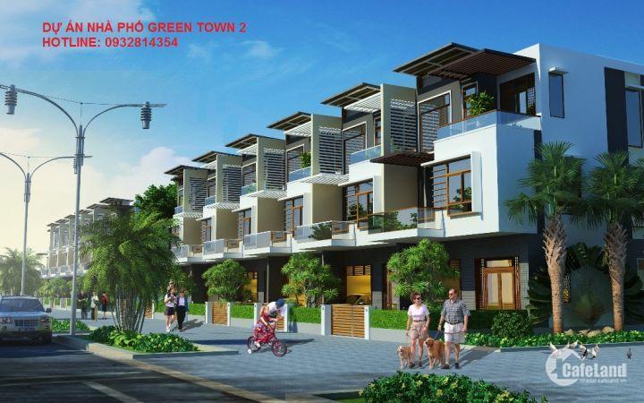 bán đất nền Maylandia Phước Long B, quận 9 giá tốt ngay xa lộ Hà Nội