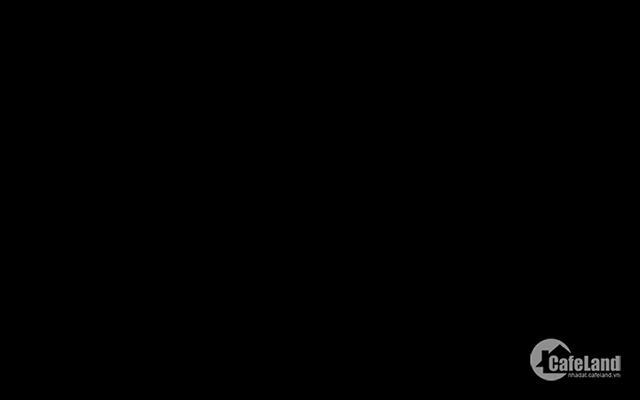Đối Diện AeonMail Nhượng Lại 1 Số Vị Trí Đẹp, Thổ Cư 100%, Sổ Hồng Riêng