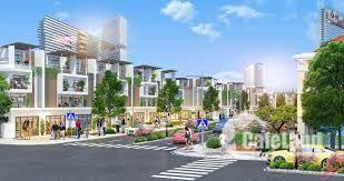 Cơ hội vàng đầu tư đất nền gần siêu dự án sân bay QT Long Thành, giá chỉ 12 tr/m2. LH: 0937 847 468
