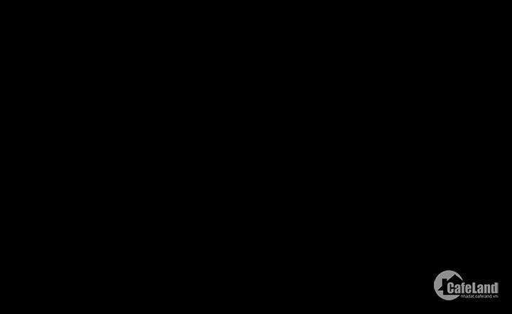 Đất Bà Rịa- Vũng Tàu Đầu Tư Chính Chủ
