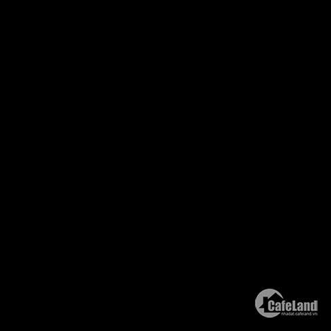 BÁN ĐẤT BÌNH DƯƠNG, GIÁ CHỈ 450 TRIỆU/100M2, CÁCH QUỐC LỘ 13 CHỈ 100M