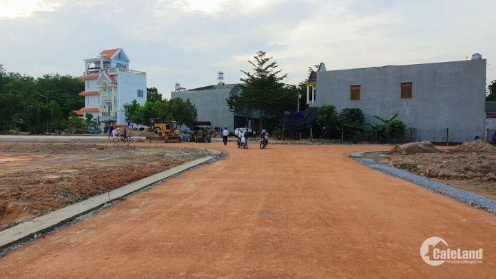 Chính Thức Mở Bán Hài Mĩ New City Thuận An Bình Dương