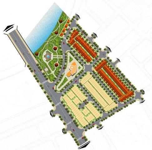 cần tiền bán gấp đất thổ cư giá rẻ tại Trảng Bàng Tây Ninh