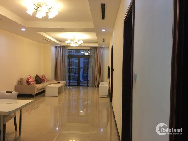 Bán gấp nhà 1 tret 3 lầu trong KCN Thuận Đạo, thị trấn Bến Lức, 90m2, SHR