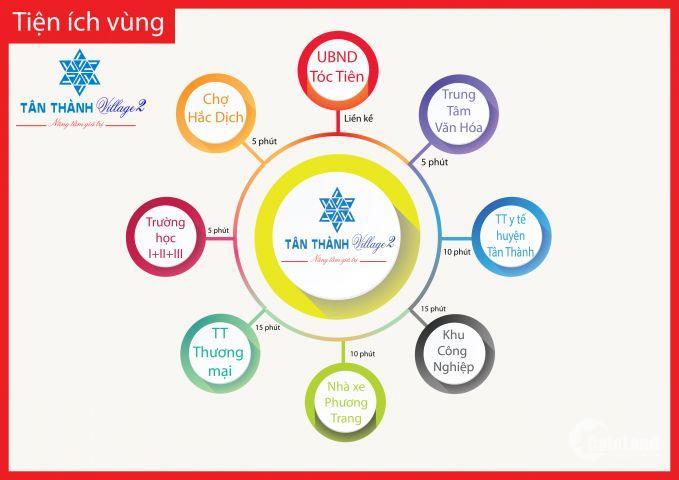 Nhà Đường Hoàng Quôc Việt- 6,5 Tầng - Nhà Xây 3 Tỷ, Thang Máy – Tặng Nội Thất Đỉnh – Nhà Đẹp- GaRa Ô Tô