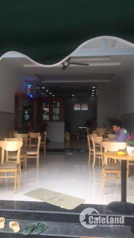Nhà Mới Xây 1 Trệt 2 Lầu MT Đường Nguyễn Văn Bứa Nối Dài, 5x15, SHR