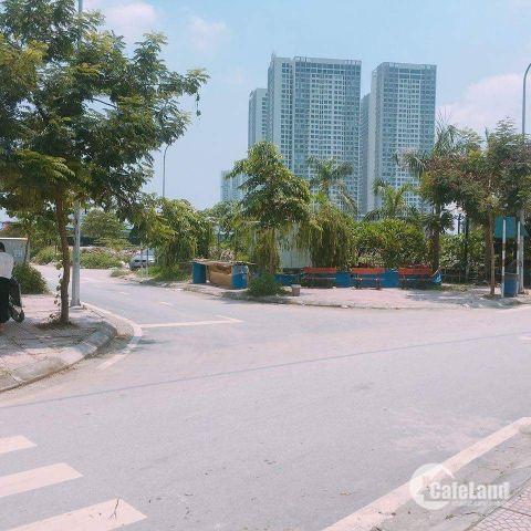 Bán Đất Mộ Lao . Q Hà Đông, DT 51m , giá 5.3 ty.