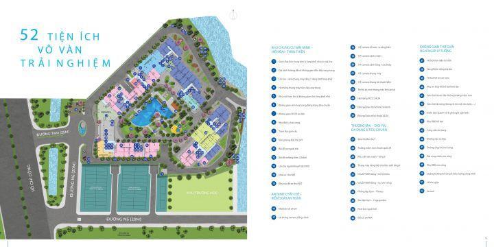 Bán nhà riêng 45m2 x 4tầng MT 4m phố Trương Định giá 3.2 tỷ