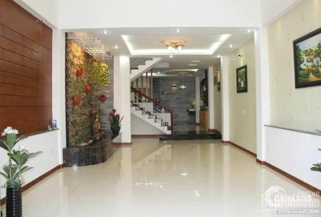 Bán nhà riêng Mặt Phố Nguyễn Chính. 70m2,5 tầng,5.8 tỷ
