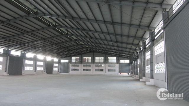 Rẻ!!  Cần bán gấp nhà xưởng MT Trần Văn Giàu, DT: 350m2, chỉ 2,1 tỷ LH 01697978009