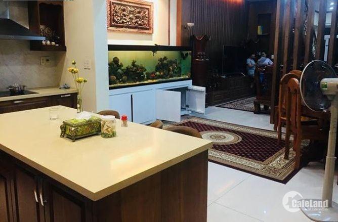 Ngân Hàng BIDV thanh lí Biệt thự MT Đ.Hoàng Phan Thái. 8x20m,SHR GIÁ 2.6 Tỷ