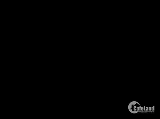 Cần Bán Dãy Nhà Trọ 220m2, Đào Sư Tích, Giá 3.8 tỷ KHÔNG MUA TIẾC CẢ ĐỜI LH 0929149442 !!!