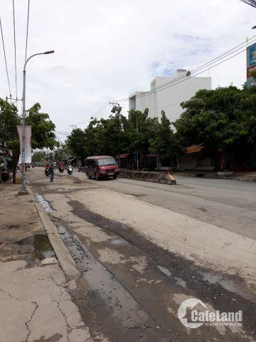 Nhà MT Huỳnh Tấn Phát, Phú Xuân, Nhà Bè.