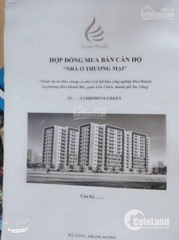 Chỉ còn một vài căn nữa thôi, đừng bỏ lỡ hãy giành ngay cho mình một ngôi nhà mới nào, có ngay hộ khẩu tại Đà Nẵng. Chỉ với 772tr bạn đã sở hữu 1 căn hộ chung c