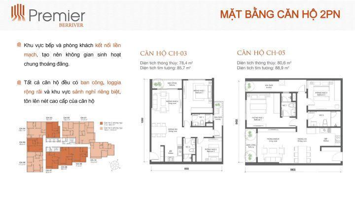Mở bán Berriver Long Biên Giai đoạn 2, căn hộ đẳng cấp nhất hiện nay phía đông Hà Nội. LH ngay: 098.660.3136