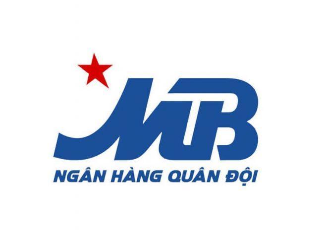 Đầu tư bất động sản mặt biển Mỹ Khê Đà Nẵng, cam kết sinh lời 10%/năm LH: 0981895085