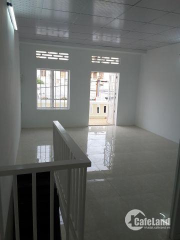 Bán nhà đẹp TTTP hẻm Cắt Kiếng giá chỉ 1.7 tỷ