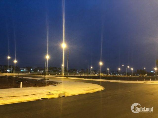 Nhanh tay sở hữu đất mặt tiền biển Phan Thiết, chỉ còn 15 lô cuối cùng, giá chỉ từ 1.3 tỷ/lô...