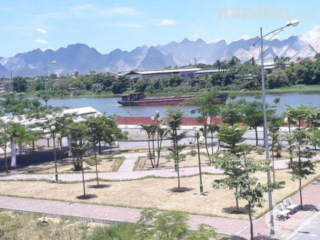 Đất nền Tài Tâm Reverside – Nhà view sông, nhận sổ hồng.