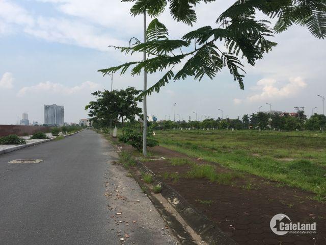 Cơ hội đầu tư đất nền - Sinh lời cao tại Phủ Lý- Hà Nam