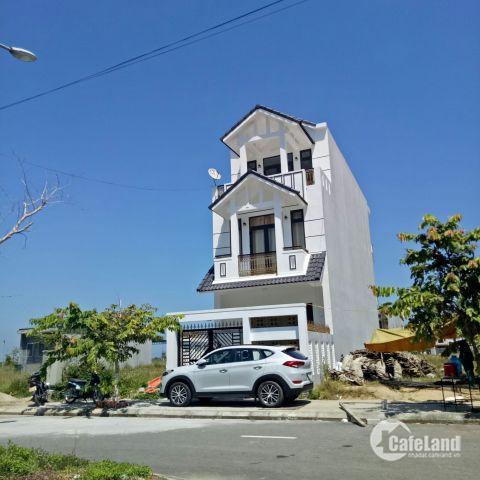 Bán nhà 2-3 tầng giá rẻ, chỉ từu 1tỷ310tr và chiết khấu lên đến 11.8%
