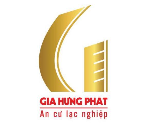 Xuất cảnh bán gấp nhà hẻm 3.3m đường Trần Hưng Đạo, Q.5, DT 5.5m x 13.6m, giá 8.5 tỷ