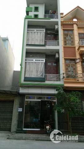 Bán rẻ nhà riêng 92m2 Đường Lê Hồng Phong, Quận 10  giá bán 5Tỷ 3 - 01214258733