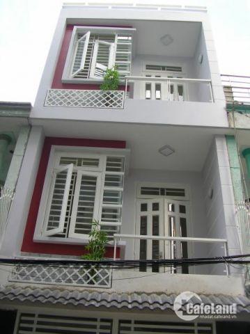 Gấp!Bán nhà mặt tền đường Vĩnh Viễn quận 10,giá 6,7 tỷ.Liên hệ: 01283727359