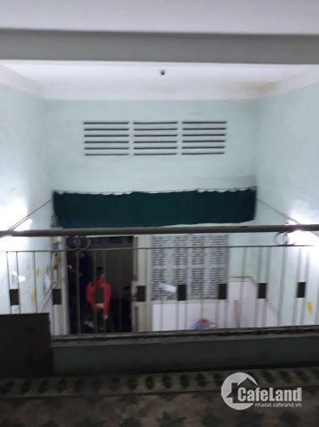 Hot! Hot! Chính chủ bán nhà 35 m2 Đường Lê Hồng Phong, Quận 10, Hồ Chí Minh. Giá 4.9 tỷ.