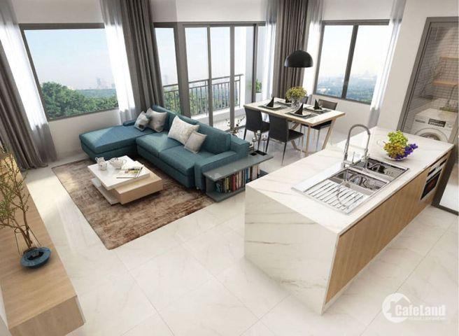 Bán gấp căn hộ New City BA-xx-15 giá 5,1 tỷ 3PN. LH 0974 945 907