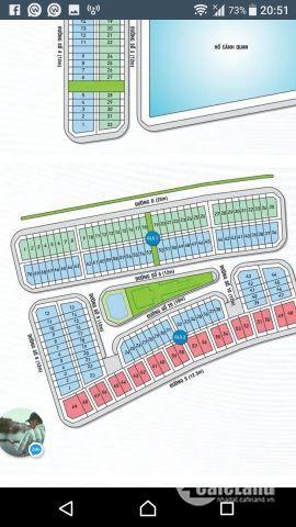 CỰC HOT ** còn 3 căn dự án Lakeview city mua trực tiếp từ chủ đầu tư, mua giá tốt, ưu đãi cực khủng