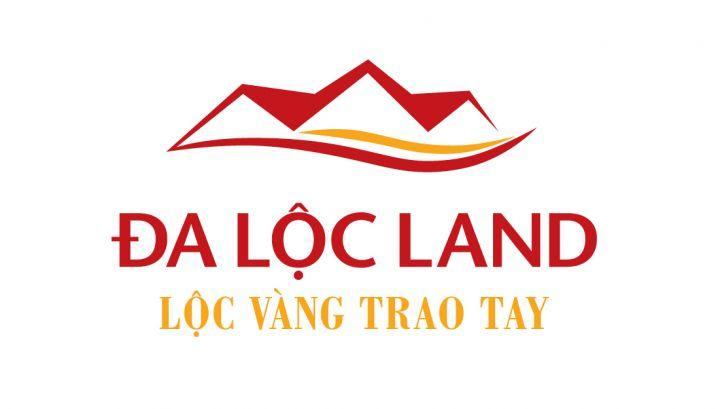 Bán Villa mặt tiền Lý Chính Thắng, P7 Q3 (Dt 510m2)
