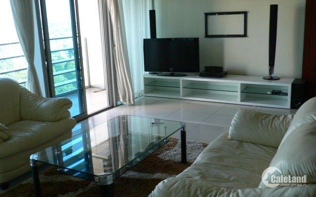 Bán nhà mặt tiền Nguyễn Đình Chiểu, Phường 5, Quận 3, DT: 3.5x12m, nở hậu 4.6m, trệt, lửng, 1 lầu, cho thuê 40 tr/tháng.