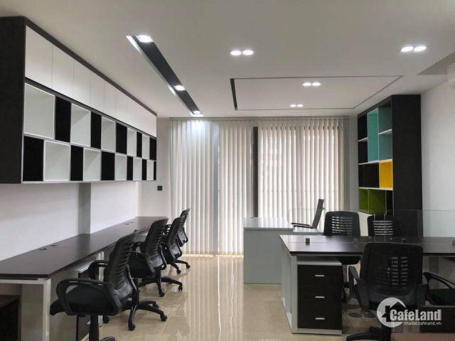Office-tel Masteri Millennium thanh toán 97% được chiết khấu 10% sở hữu vĩnh viễn