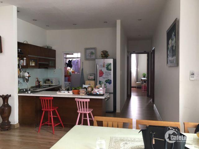 Bán Belleza 127m2: 2PN + 2WC, nhà decore tặng hết nội thất lầu cao view đẹp giá 2.350 tỷ 0931442346