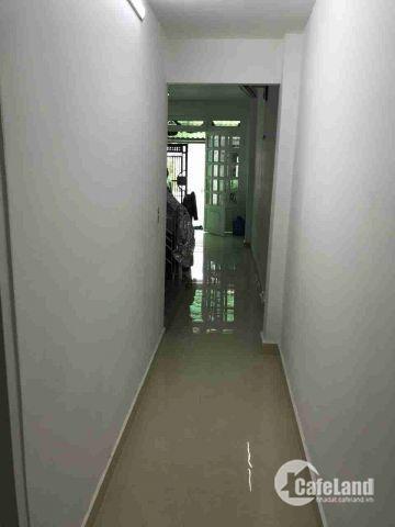 Bán Nhà Mặt Tiền đường 47 phường Tân Quy Quận 7