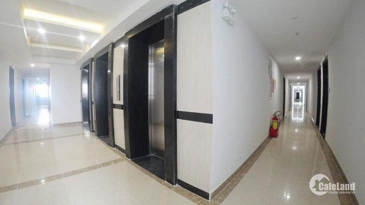 Cần cho thuê căn hộ bao gồm nội thất đầy đủ, võ văn kiệt Quận 8