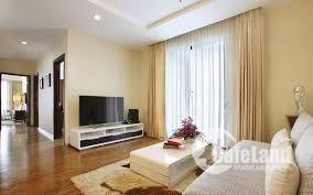 Căn hộ Heaven Quận 8 mới xây xong giá rẻ, thanh toán 30% nhận nhà, LH: 0936913353