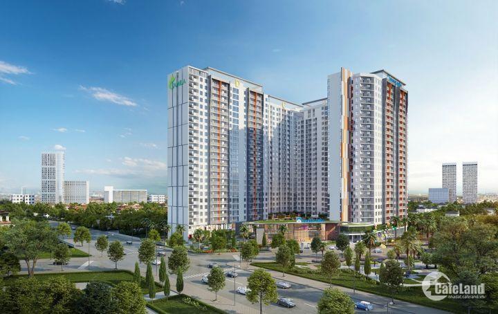 SAFIRA - KHANG ĐIỀN Quận 9, Giỏ hàng chuyển nhượng giá tốt nhất: 038.637.9466