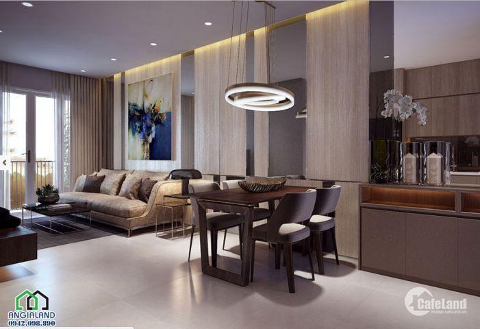 Mở bán SAFIRA - Khang Điền Quận 9, nhanh tay giữ chỗ chọn căn
