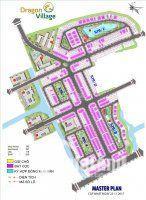 Biệt Thự The Venica Khang Điền, Giá 28 Tỷ ,400M2, Sổ Hồng