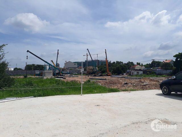 Siêu lợi ích khi mua Shophouse Duplex, nhà phố liền kề tại dự án Q.9