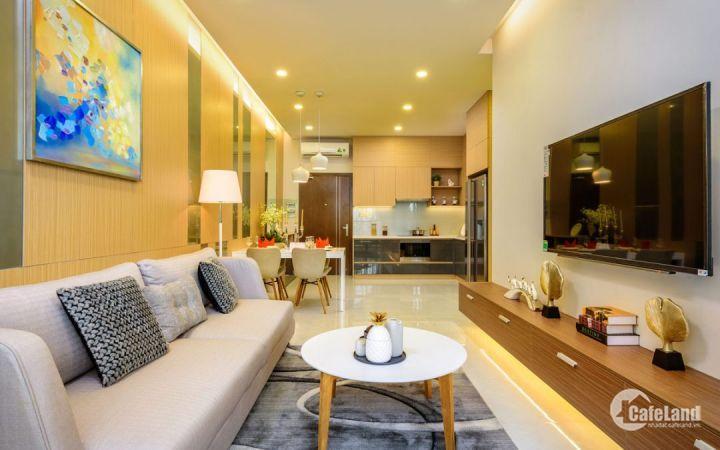 mua căn hộ SAFIRA KHANG ĐIỀN có nhiều quà hấp dẫn đặc bịt có cơ hội trúng toyota