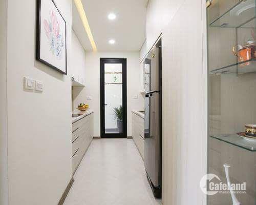 Bán dự án Mặt tiền đường 154, Phường Tân Phú, Quận 9, TP. HCM.
