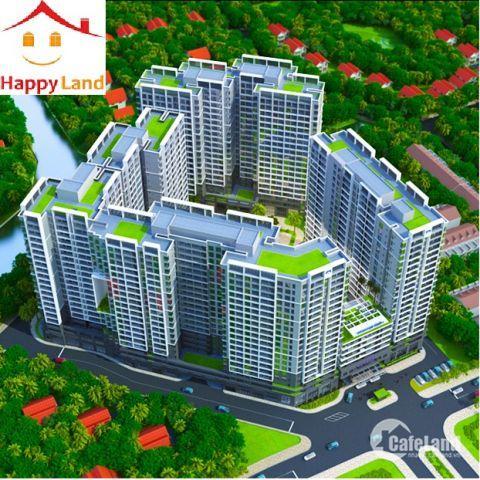 Đăng ký giữ chỗ ngay hôm nay để sở hữu căn hộ Safira Khang Điền liền kề trung tâm tài chính Thủ Thiêm quận 2 chỉ 23,5 triệu/m2 .